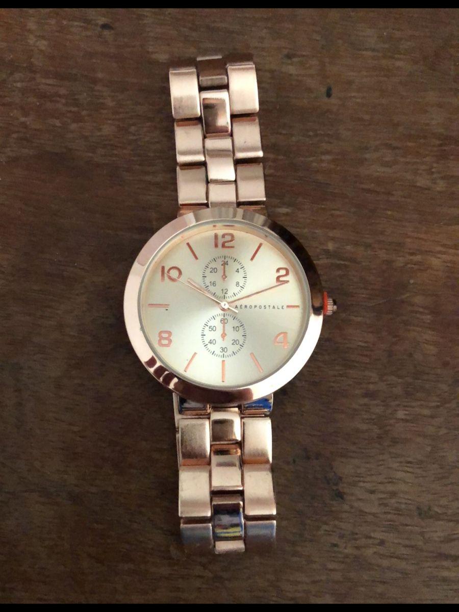 68b37ba35fa relógio aeropostale rose - relógios aeropostale.  Czm6ly9wag90b3muzw5qb2vplmnvbs5ici9wcm9kdwn0cy82ntgzntcvyzdhmtrkzdrhodnjnti4nmu0mdnlyze4ytu5yti1zdmuanbn  ...