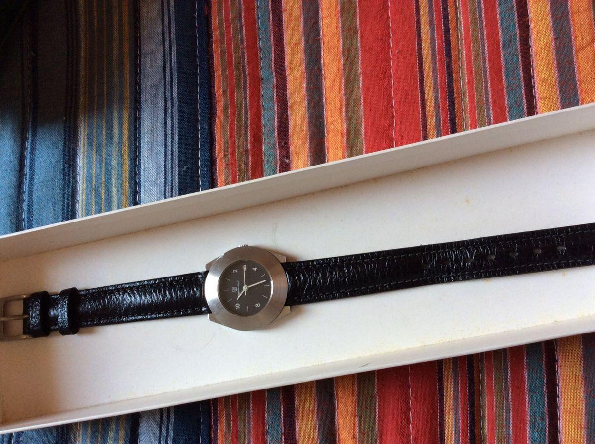 5289bdeebf1 relógio amsterdam sauer - relógios amsterdam sauer.  Czm6ly9wag90b3muzw5qb2vplmnvbs5ici9wcm9kdwn0cy81otaymc85zde5zwi0mmq0ztnmzdexzgy1mmfjmmviztkymjvios5qcgc