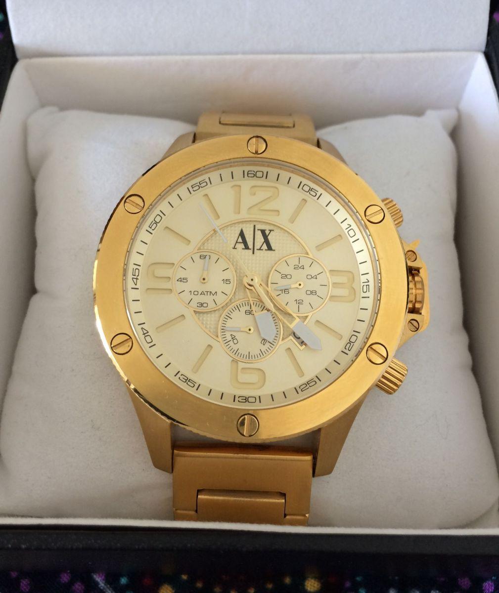 681b9d4b49654 relógio armani exchange - óculos armani-exchange.  Czm6ly9wag90b3muzw5qb2vplmnvbs5ici9wcm9kdwn0cy80oda2ndm5lznkyznmm2zmnzy2n2e0odvjzdfhy2zjowm2nwq5zmy1lmpwzw  ...