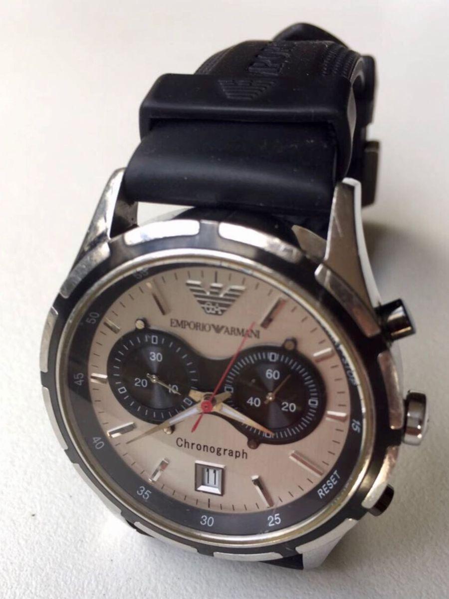 4caa3a16d1219 relógio emporio armani - relógios armani exchange.  Czm6ly9wag90b3muzw5qb2vplmnvbs5ici9wcm9kdwn0cy8xodk5mjcvyzmxndu1zgy4odkznwvkzgmwothhzwuxzmzimmy4mmquanbn  ...