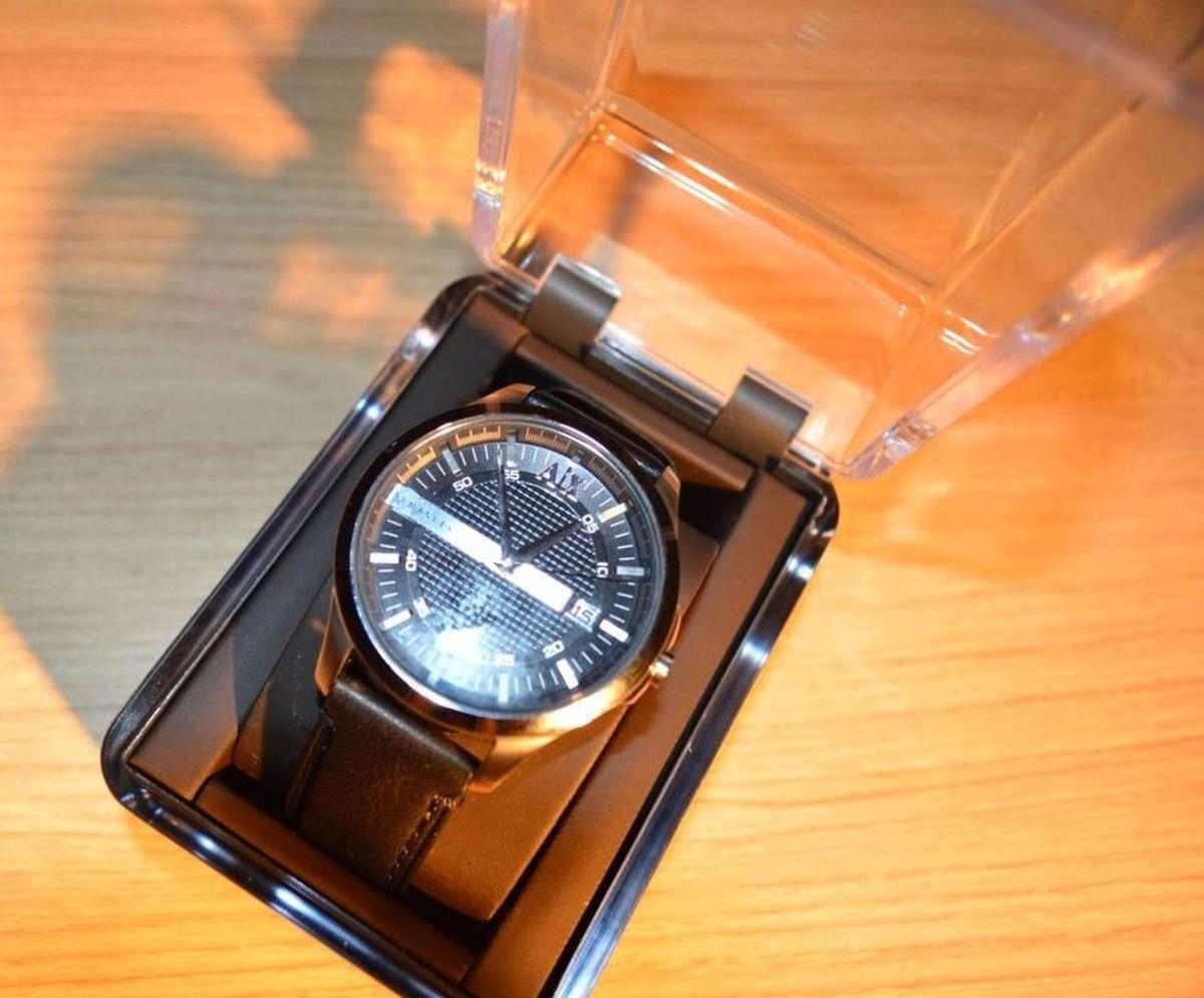 f85b6d226c247 relógio armani exchange - relógios armani exchange.  Czm6ly9wag90b3muzw5qb2vplmnvbs5ici9wcm9kdwn0cy8ynzqwndkvotyznze3oguxyzhhm2vjyzyzmjyzytjizmu4nmq1zgyuanbn  ...