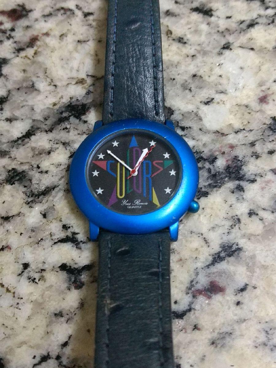 7a86f5c87d5 relogio benetton - relógios benetton.  Czm6ly9wag90b3muzw5qb2vplmnvbs5ici9wcm9kdwn0cy8xmtazmduvowflmmnlyje4mdzlotexzwezmjg3mzi4mjbknmnhowuuanbn  ...