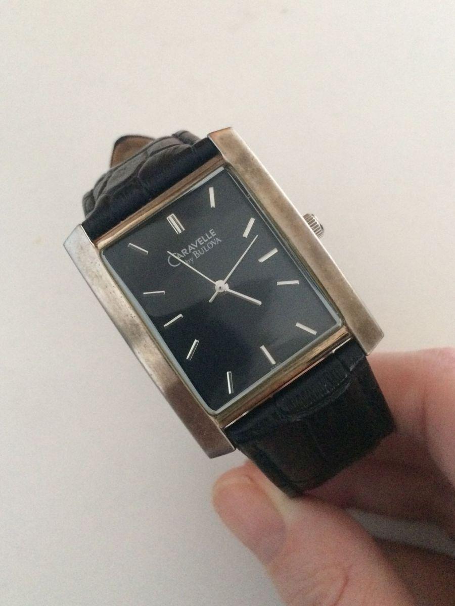 16d7feca8c9 relógio bulova caravelle - relógios bulova.  Czm6ly9wag90b3muzw5qb2vplmnvbs5ici9wcm9kdwn0cy81njk2odgxlzfjmtyzztiynzm0otc0nzdhzte3ztq1owexzjiyytzjlmpwzw  ...