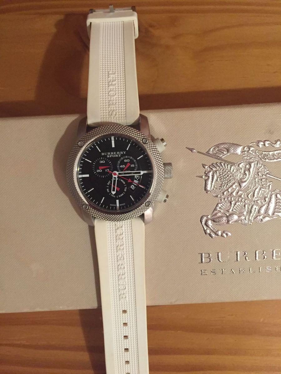 78d96ba47b7 relógio burberry sport - relógios burberry.  Czm6ly9wag90b3muzw5qb2vplmnvbs5ici9wcm9kdwn0cy80otc4ndc3lzy0ywziotvlzgvjndmxmjvmy2njy2y3ztrhmmqxy2q1lmpwzw  ...