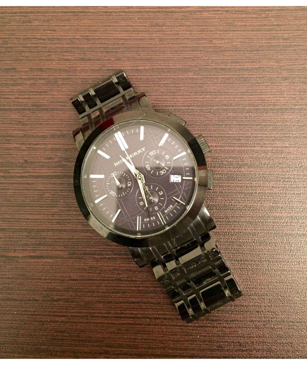 820692a4afe relógio burberry - relógios burberry.  Czm6ly9wag90b3muzw5qb2vplmnvbs5ici9wcm9kdwn0cy80nzk3otu5lzdlzdmzmmyzngnjmta3m2m0ywvhmzbimmmwmdrkoti3lmpwzw