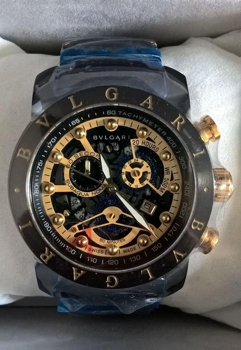 471dacca4df relógio bvlgari 02 - relógios bvlgari.  Czm6ly9wag90b3muzw5qb2vplmnvbs5ici9wcm9kdwn0cy85mte1ntq4lzzjzdgxzwqyy2y0ywrmnwqxyjblmdg2odm4zdyxmjk5lmpwzw  ...