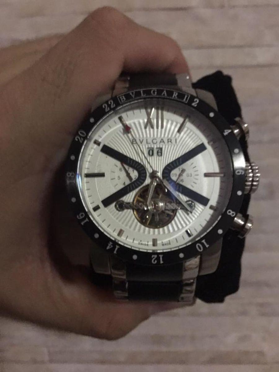 28e020c9f2b relógio bvlgari automático - relógios bvlgari.  Czm6ly9wag90b3muzw5qb2vplmnvbs5ici9wcm9kdwn0cy84mjuwnjk2l2y1odk3ndczndaxotc5y2nhowe1ztqzmduyymexzweylmpwzw
