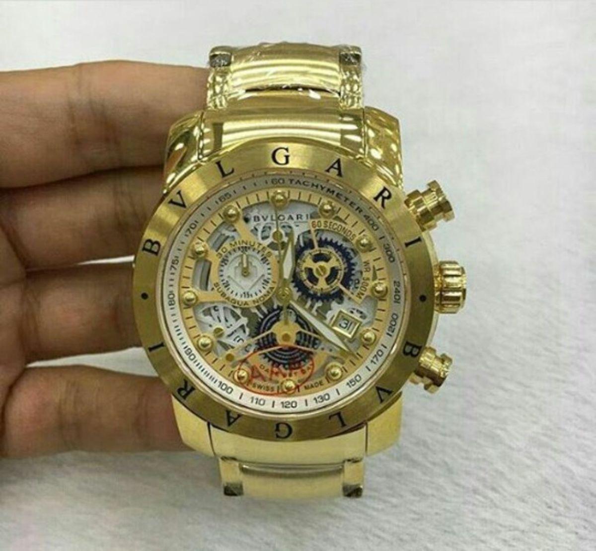 aec2688d398 relógio bvlgari bateria - relógios bvlgari.  Czm6ly9wag90b3muzw5qb2vplmnvbs5ici9wcm9kdwn0cy83odaznjyzlzhjmjzkm2eyzjq2mmvlzdezngmyy2q0odk5njayyjixlmpwzw  ...