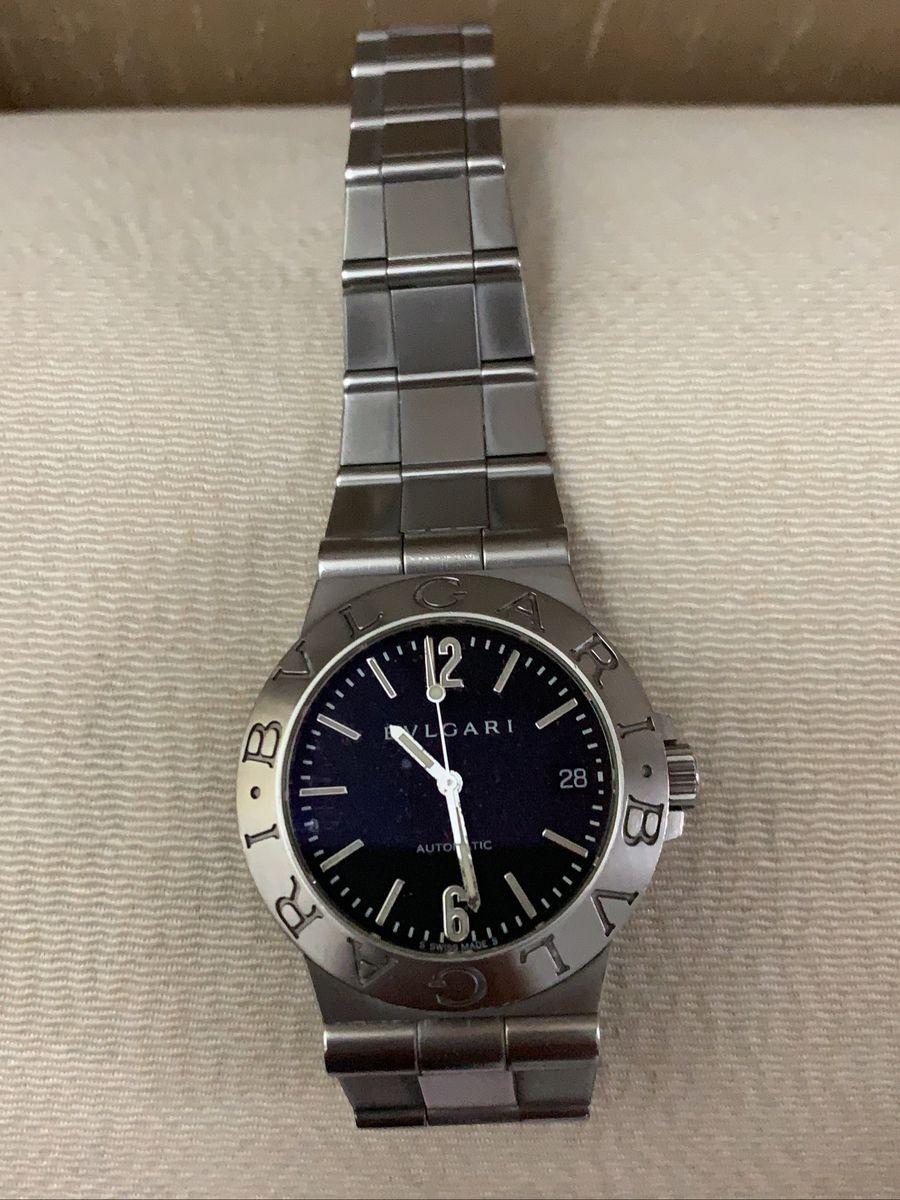 9a3a8d7846b Relógio bvlgari original relógios bvlgari wag muzw ici nziznzu ody ytiyytc  lmpwzw jpg 900x1200 Relogio bvlgari
