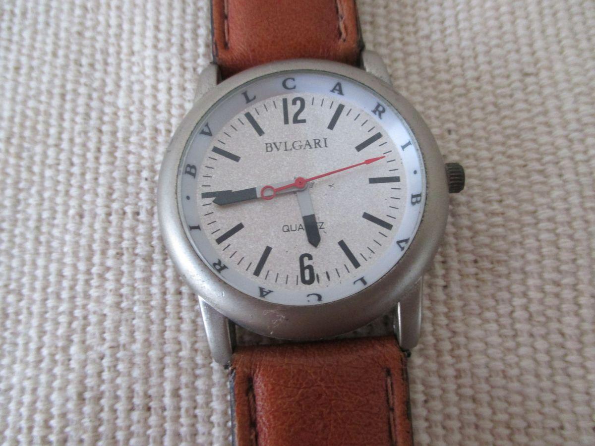 db9d617799d relógio bvlgari - relógios bvlgari.  Czm6ly9wag90b3muzw5qb2vplmnvbs5ici9wcm9kdwn0cy81mdu3ntu3l2yznmu3mmeyndq5mdgynwizmwu4yzblzjhjmwe3mjnhlmpwzw  ...