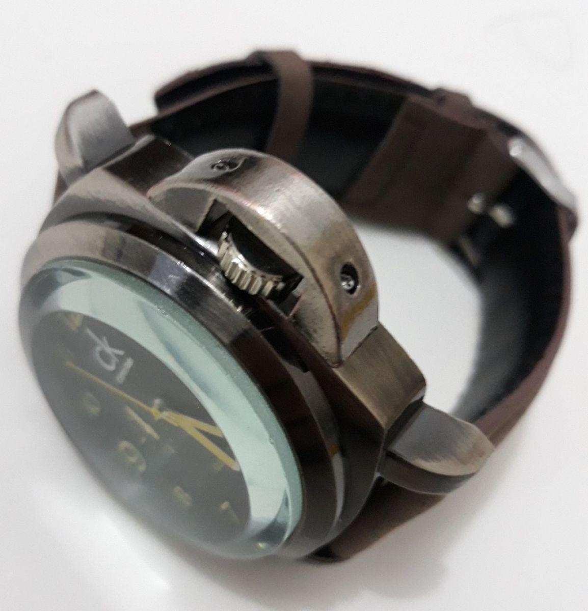 relógio calvin klein - relógios calvin-klein