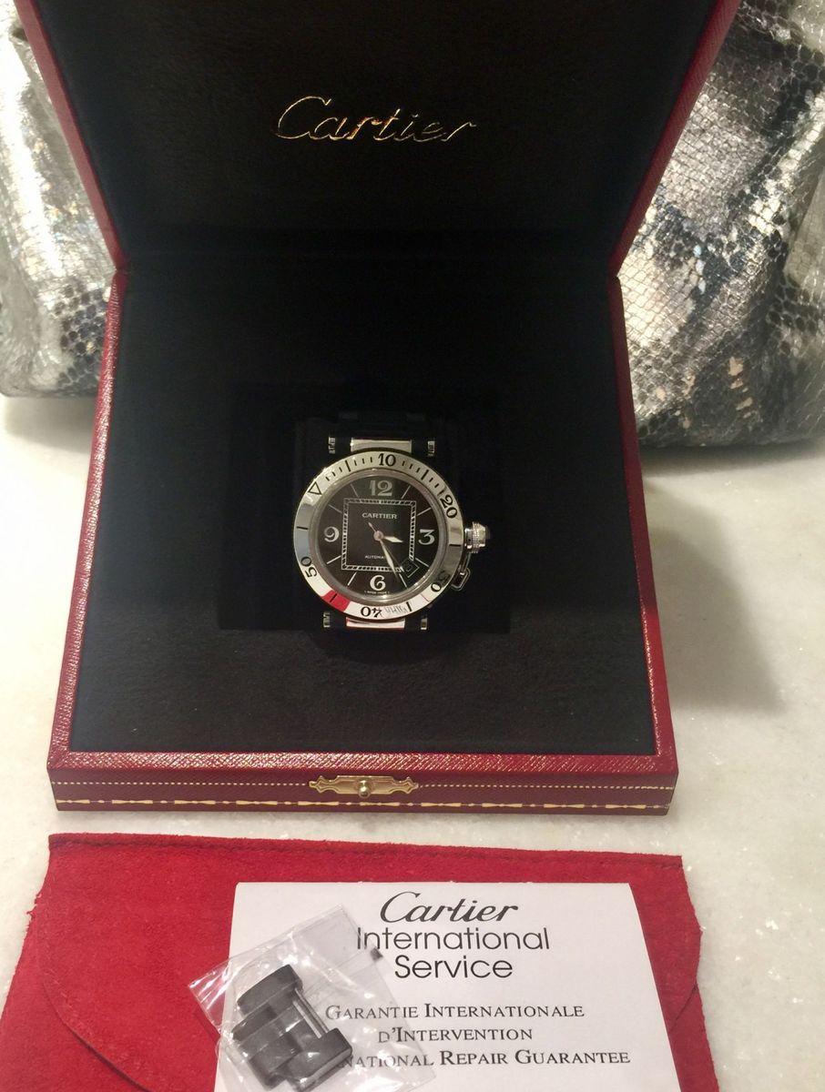 0e4cbbd8ad7 relógio cartier pasha - relógios cartier.  Czm6ly9wag90b3muzw5qb2vplmnvbs5ici9wcm9kdwn0cy81ntg4mzk4lzi3mzm2odm4oti4mdbkyjzioge1mjhlogy1zjuznmezlmpwzw  ...