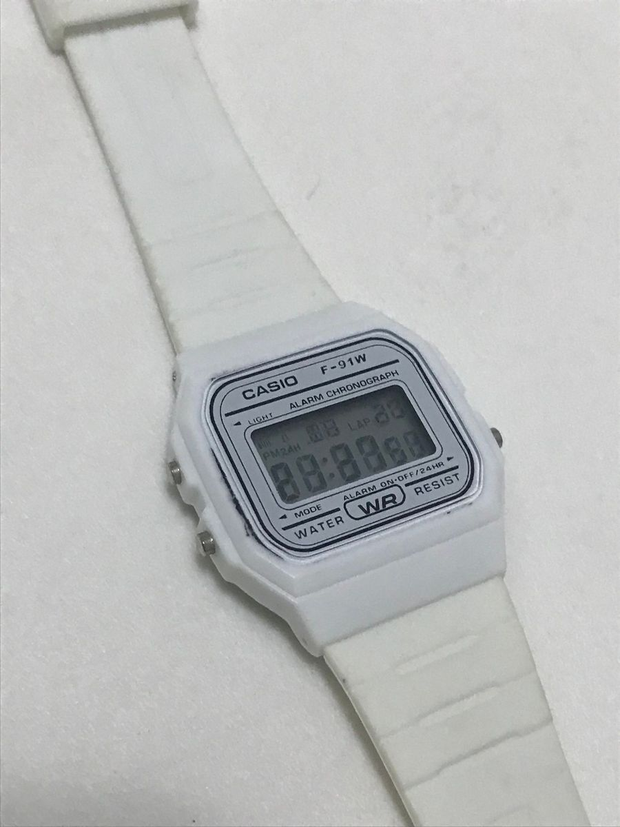277b10fb1b4 relógio casio branco - relógios casio.  Czm6ly9wag90b3muzw5qb2vplmnvbs5ici9wcm9kdwn0cy80odcyodyylzy5mja2yzbjndk2mgywymi2yjewyzm1zwuwzjayzmu5lmpwzw  ...