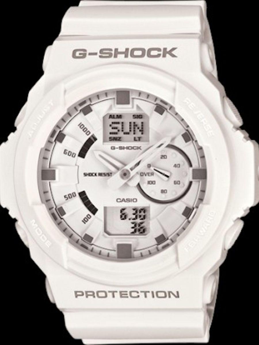 5241700f410 relógio casio g-shock ga-150 - relógios casio.  Czm6ly9wag90b3muzw5qb2vplmnvbs5ici9wcm9kdwn0cy85mjq5ntezlzezowuxyze4zwmyymmxztdjmwzkntgyytzjowvimjk5lmpwzw  ...