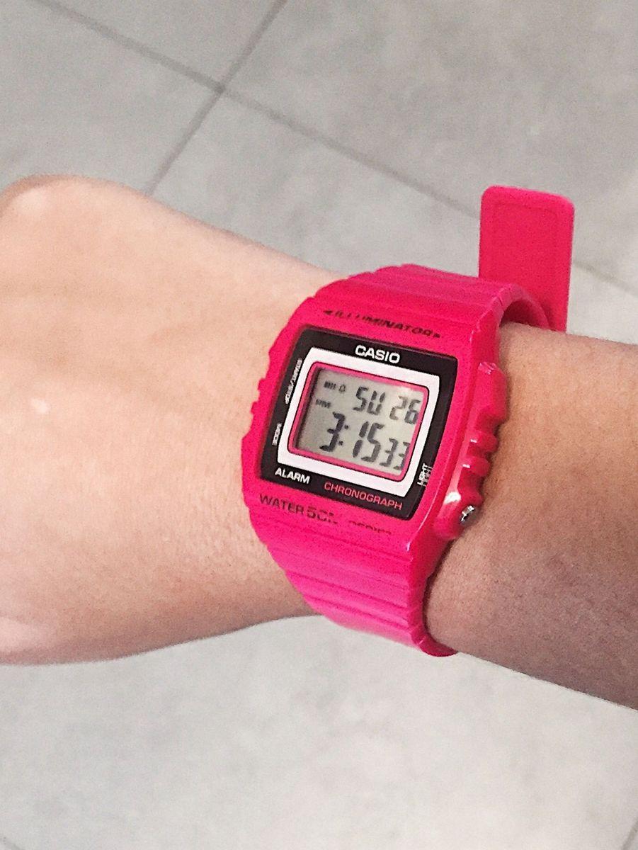 8fa42090143 relógio casio original rosa - relógios casio.  Czm6ly9wag90b3muzw5qb2vplmnvbs5ici9wcm9kdwn0cy81nty5mdqvnta5ywi4nmmwzwflzjewnje1mzfhztiymzyxyzewnjeuanbn  ...