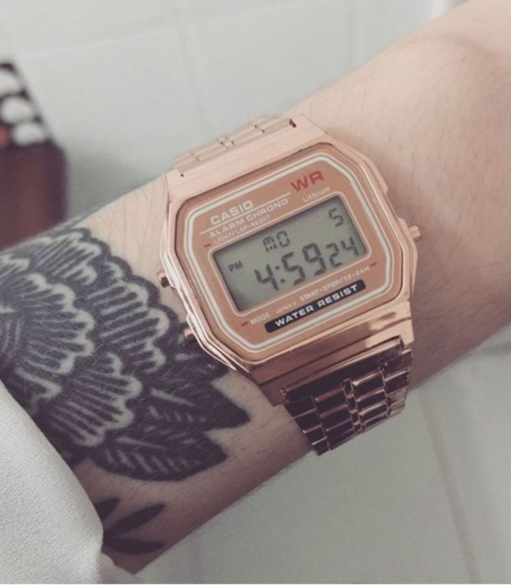 e0db54d6967 relógios casio.  Czm6ly9wag90b3muzw5qb2vplmnvbs5ici9wcm9kdwn0cy85ntcymti3lzq0ytyzywvkm2y3mdnkndc4nwu0nmiyy2zhywjmndcwlmpwzw