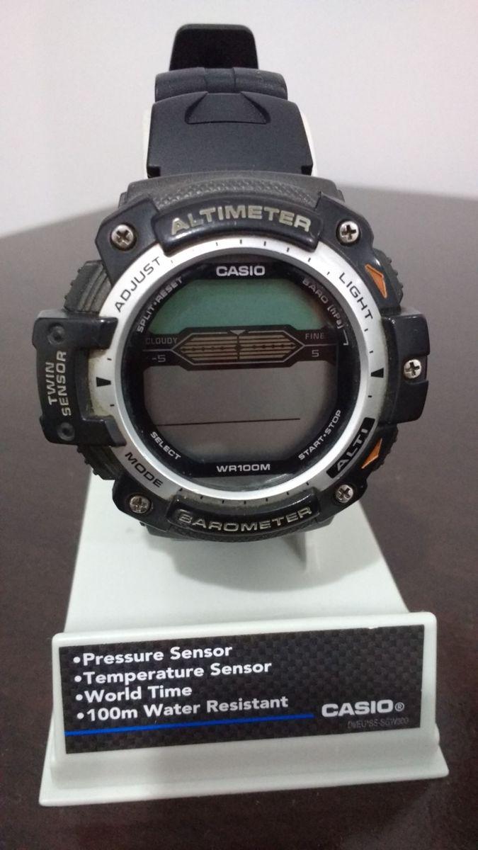 dd03b1a5efb relógio casio sgw 300h - relógios casio.  Czm6ly9wag90b3muzw5qb2vplmnvbs5ici9wcm9kdwn0cy80nje3otk5lza2ymi0ownkodrmmdexyta0mde1mddjzdu1mtniyjm3lmpwzw  ...
