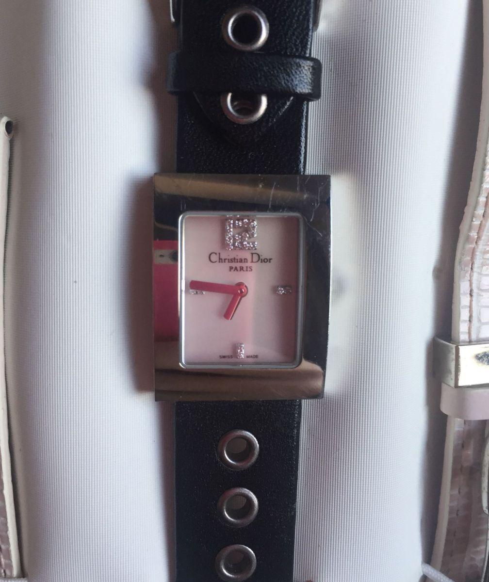 0444b301995 relógio christian dior - relógios christian dior.  Czm6ly9wag90b3muzw5qb2vplmnvbs5ici9wcm9kdwn0cy81mza2otq4lzy3njdmzji5yji3ymjlmzgyytvmmdrhzwe2zjeyogjmlmpwzw  ...