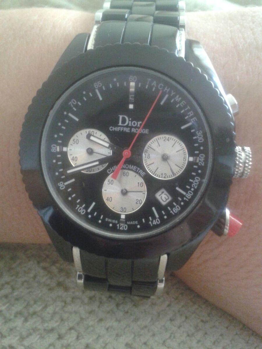 c613388c2ef relógio cristian dior - relógios dior.  Czm6ly9wag90b3muzw5qb2vplmnvbs5ici9wcm9kdwn0cy84nza4mtc4lzu1mdu2mjqyztm1n2i2zwuwogywnwm1nduzodk2zdvhlmpwzw  ...