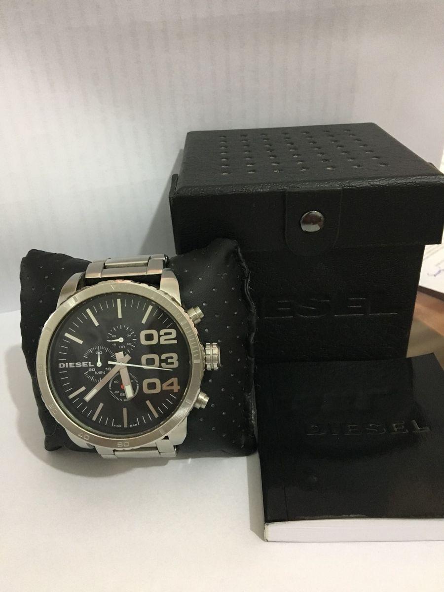 54036161f0f relógio diesel dz 4209 - relógios diesel.  Czm6ly9wag90b3muzw5qb2vplmnvbs5ici9wcm9kdwn0cy84njm4mti0lzzjyzk2n2zkzjm0ytjiy2yxotfjnmziyzkxzdk4mjm2lmpwzw  ...
