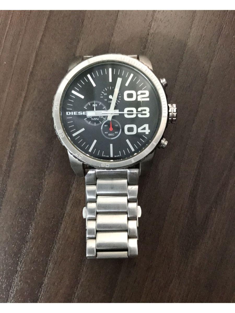 c9f8a79af06 relógio diesel - dz-4209 - relógios diesel.  Czm6ly9wag90b3muzw5qb2vplmnvbs5ici9wcm9kdwn0cy85otuyodcyl2y0m2u1odjkmdfjmzviotm1yje5mtmxmzyxzmy5zgvhlmpwzw  ...