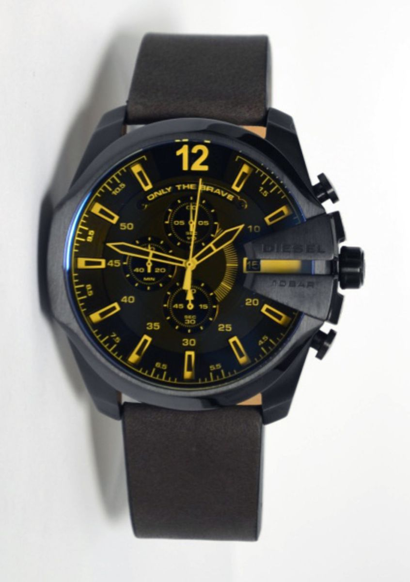 0bfd910514e relógio diesel dz4401 - relógios diesel.  Czm6ly9wag90b3muzw5qb2vplmnvbs5ici9wcm9kdwn0cy8xmdcyntm5lzqyytu0zmy3nzq4zdfkyze0zwyznmu0mji4zmyzngu0lmpwzw  ...