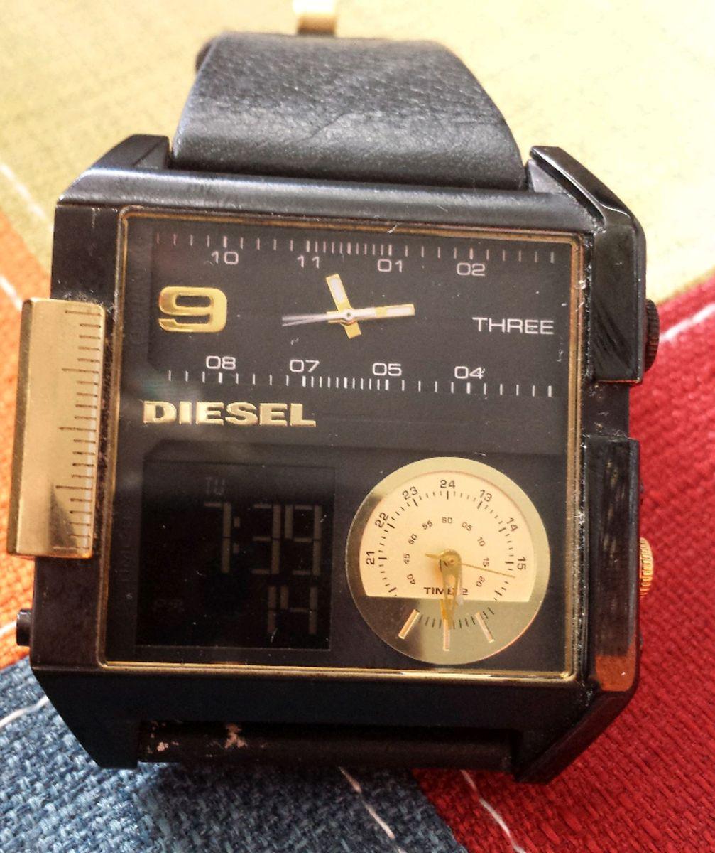 a3d23267996 relógio diesel dz7209 - relógios diesel.  Czm6ly9wag90b3muzw5qb2vplmnvbs5ici9wcm9kdwn0cy81ndi5mzm5lzjlntaxmju2mtvinjaymzixn2i5otlkzmizmzvhzdk0lmpwzw  ...