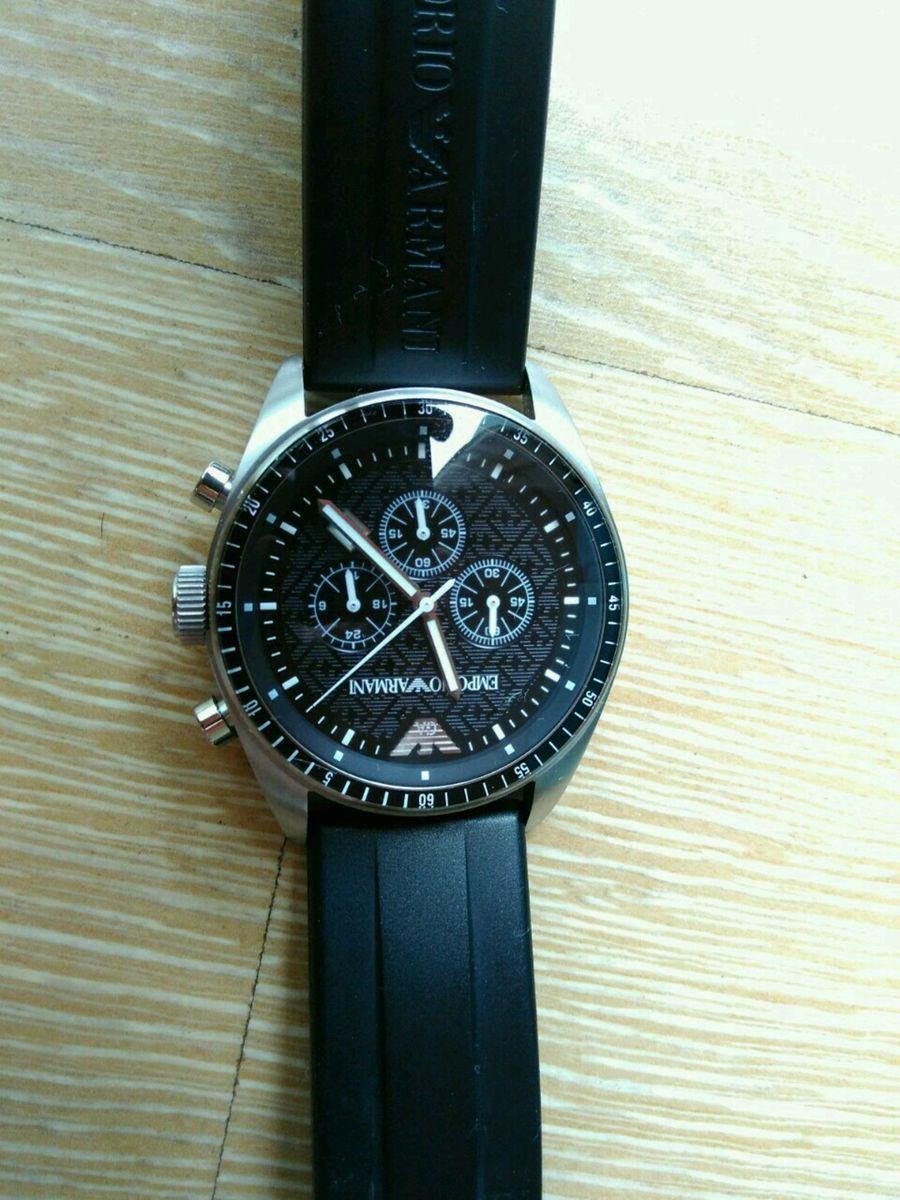 a4961ed9437 relógio emporio armani ar 0527 - relógios armani.  Czm6ly9wag90b3muzw5qb2vplmnvbs5ici9wcm9kdwn0cy82ndgxmjyxl2m3nwfmowyyztazy2izogyymthkyzrhyjuxzge3zmrjlmpwzw  ...