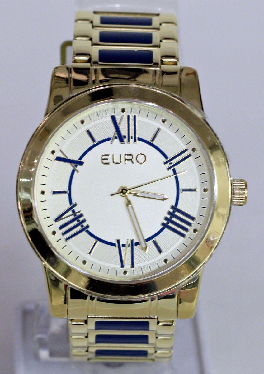 fdfca78d18d relógio euro coleção esmaltados - relógios euro.  Czm6ly9wag90b3muzw5qb2vplmnvbs5ici9wcm9kdwn0cy82odezntuzl2vmmzkwogfmngm1nznkngrin2y3zdhhn2qynwuwyjgzlmpwzw