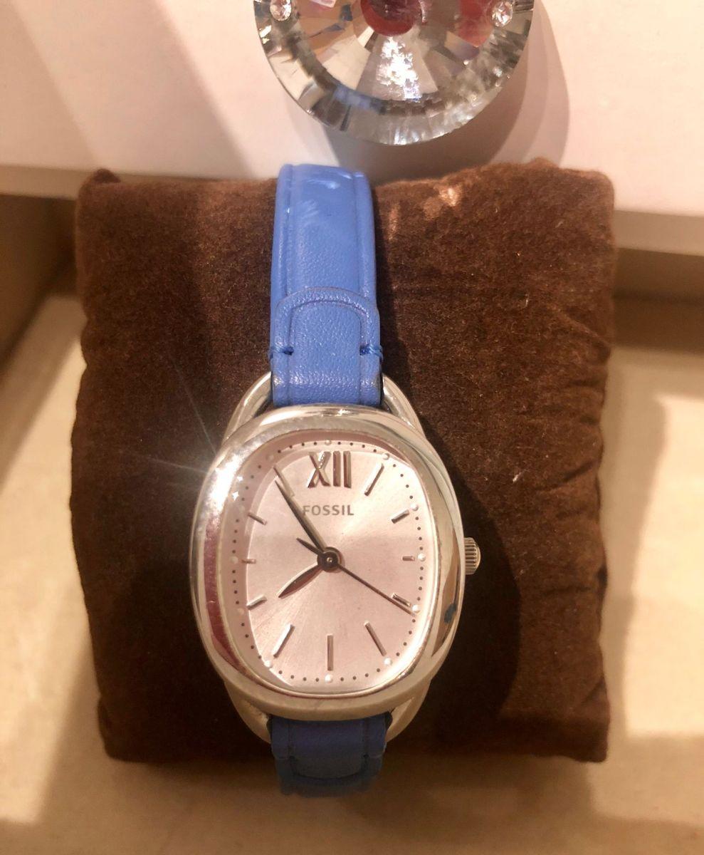 8cd728fa60b relogio fossil azul - relógios fossil.  Czm6ly9wag90b3muzw5qb2vplmnvbs5ici9wcm9kdwn0cy82mti5nzc3lza1mduyyzm5mjrjzwe0ztmzndjlnwy1mda1ytm3mzrllmpwzw  ...
