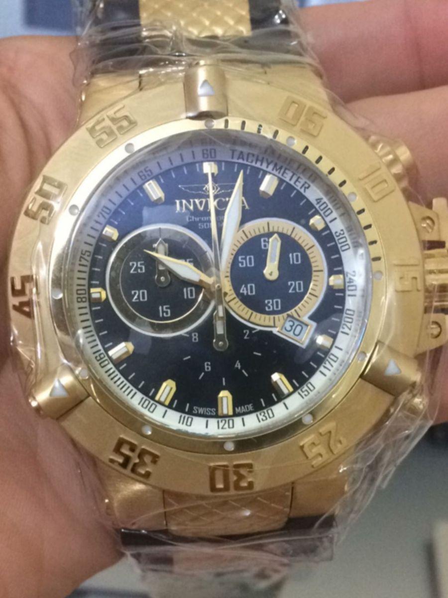 901f8d9ec73 relógio invicta subaqua 5514 - relógios invicta.  Czm6ly9wag90b3muzw5qb2vplmnvbs5ici9wcm9kdwn0cy81nzq0nziwlzm2zgu1nmu4nzi3ytbjyjvinwzmy2rjnjbhmtkzztq1lmpwzw  ...