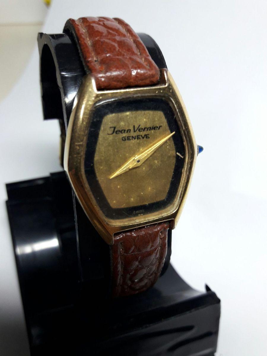 1ae1a7b2c48 relógio jean vernier - relógios jean vernier.  Czm6ly9wag90b3muzw5qb2vplmnvbs5ici9wcm9kdwn0cy82mjg5mdcwl2y3m2flyteynwe2ywmznmq5otrlm2qxnju4ogixm2exlmpwzw  ...