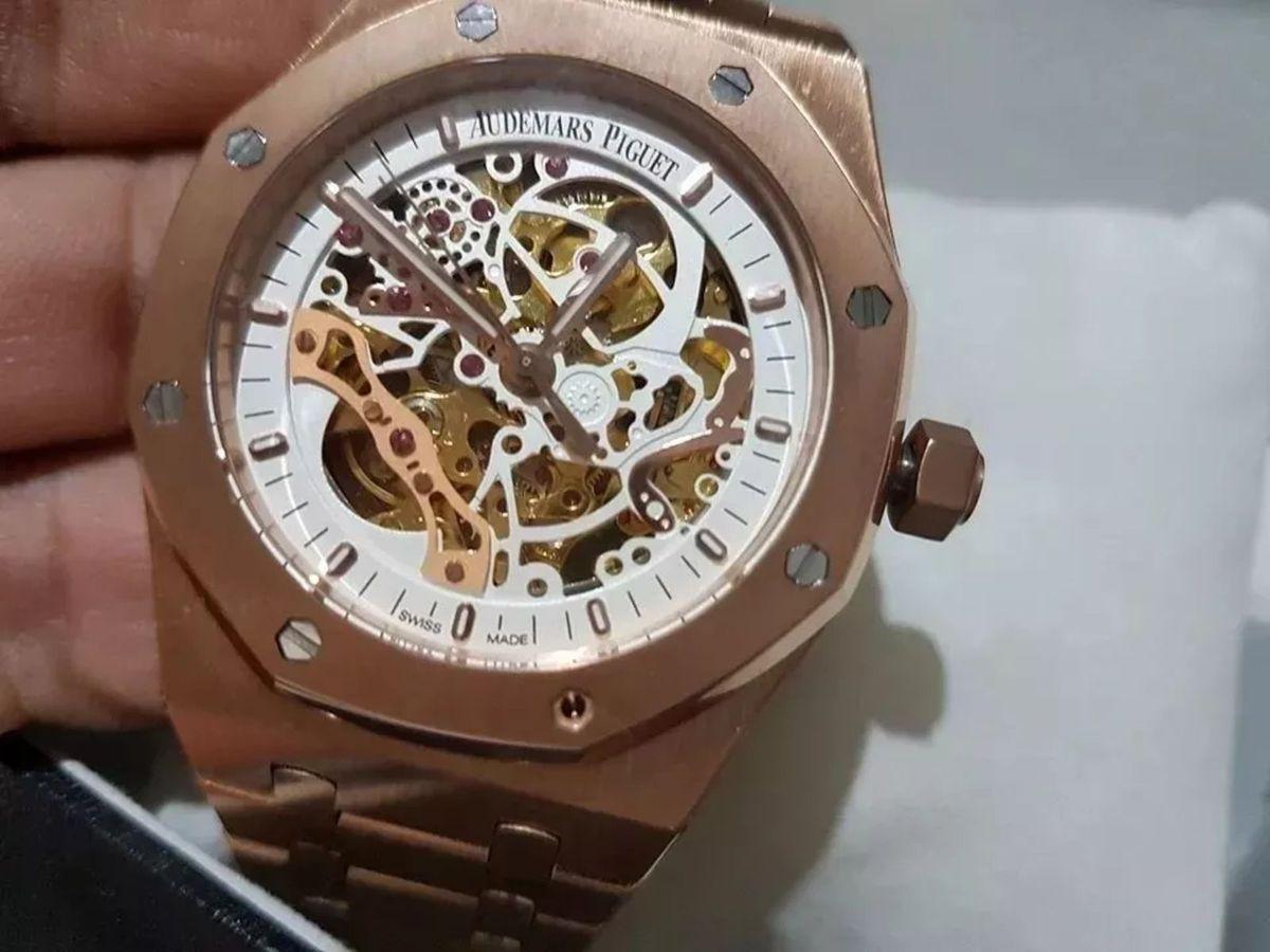 b224fb922d3 relógio masculino skeleton - relógios sem marca.  Czm6ly9wag90b3muzw5qb2vplmnvbs5ici9wcm9kdwn0cy85nzy3mjkxlzm5zddmytnjnge5mgqzmdbmnte1mzjkogi3ymq4mzcxlmpwzw  ...
