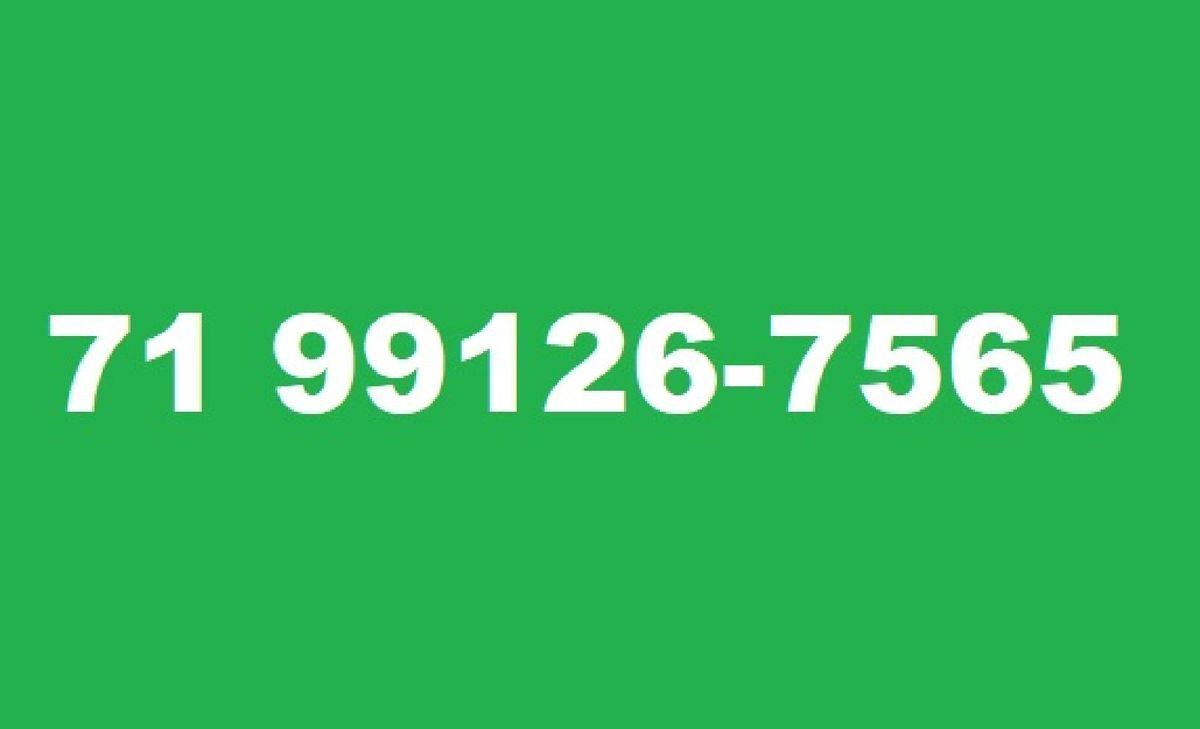 8576e0afe98 ...  Czm6ly9wag90b3muzw5qb2vplmnvbs5ici9wcm9kdwn0cy85mty2njm5lzgwmdc2oguzotezzdm2mjqxmwuxzguxowe1zdvknzbhlmpwzw