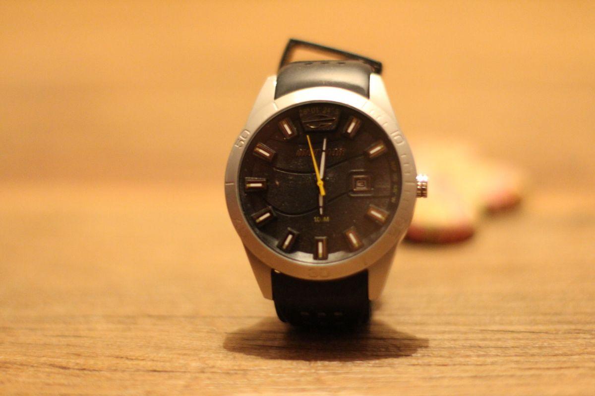 Relógio Mormaii Mo2315zj 8y Analógico   Relógio Masculino Mormaii ... 716f3330f4