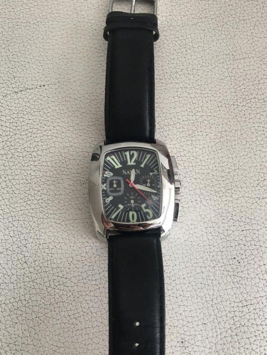 522a656514d relógio natan perfeito - relógios natan.  Czm6ly9wag90b3muzw5qb2vplmnvbs5ici9wcm9kdwn0cy82nzmynjq5lzuwzje0ytvlmziynmjlnzuwmmuxyzg3ntuwnjvjmmrilmpwzw  ...