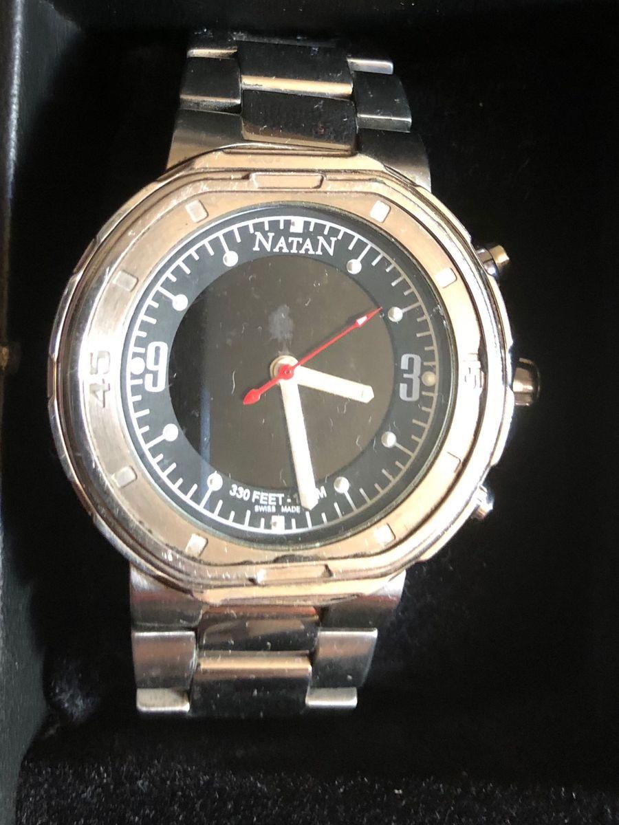 e3255f35555 relógio natan - relógios natan.  Czm6ly9wag90b3muzw5qb2vplmnvbs5ici9wcm9kdwn0cy81mzmyntm4lzy4ngm1zti4n2rmyjfloty2ymm2m2u4nzq2njq2ztlhlmpwzw  ...