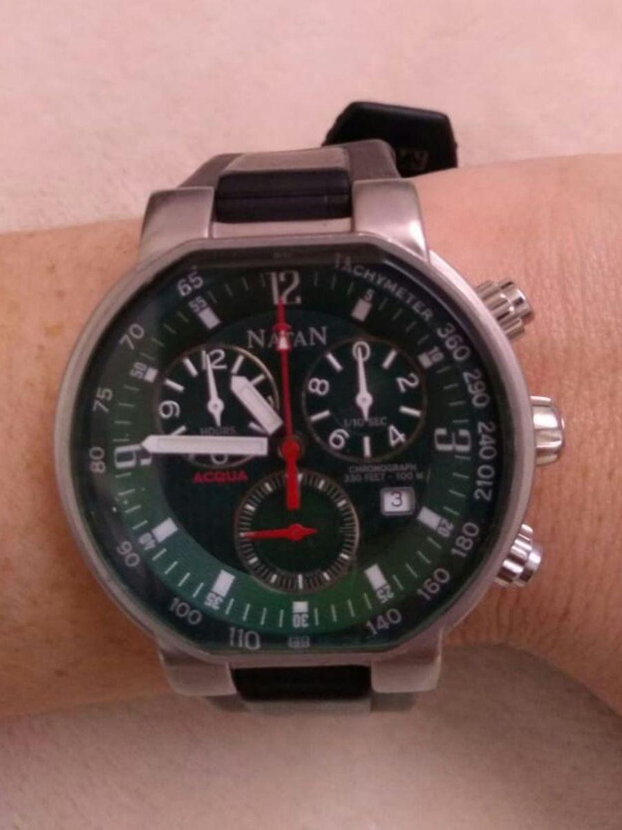 15f40b1dde0 relógio natan - relógios natan.  Czm6ly9wag90b3muzw5qb2vplmnvbs5ici9wcm9kdwn0cy83nzi4ns8xmjfjnjdkzwe2zmm0zjfhyty3mjg0otdjmtq1zmrims5qcgc  ...