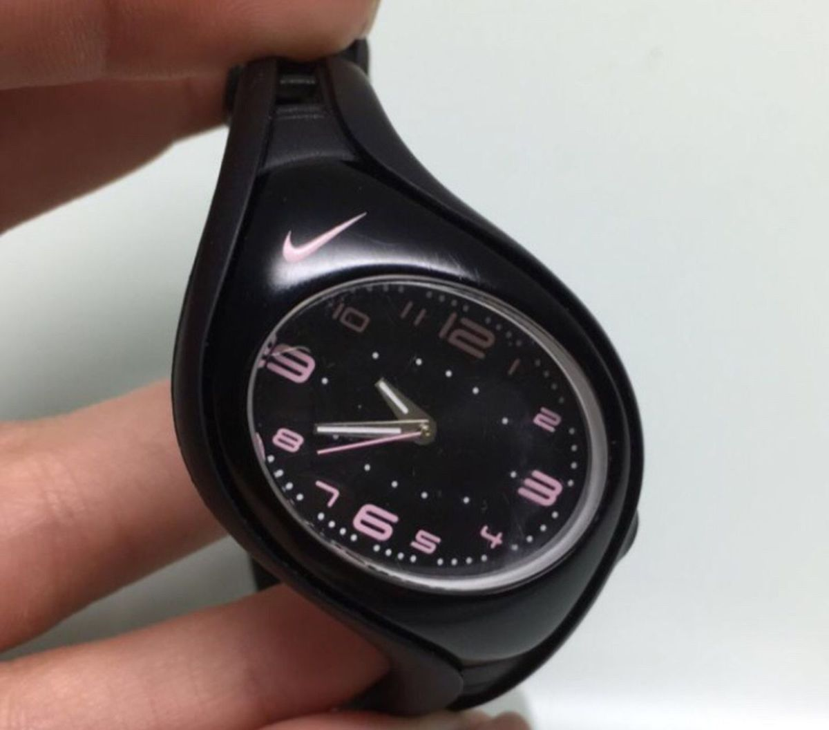 2a38a655a4d relógio nike original - relógios nike.  Czm6ly9wag90b3muzw5qb2vplmnvbs5ici9wcm9kdwn0cy8xmjqwnjuvmthkowuxowvkotflowy0mgewztmwnjhiy2mxngu1owyuanbn  ...