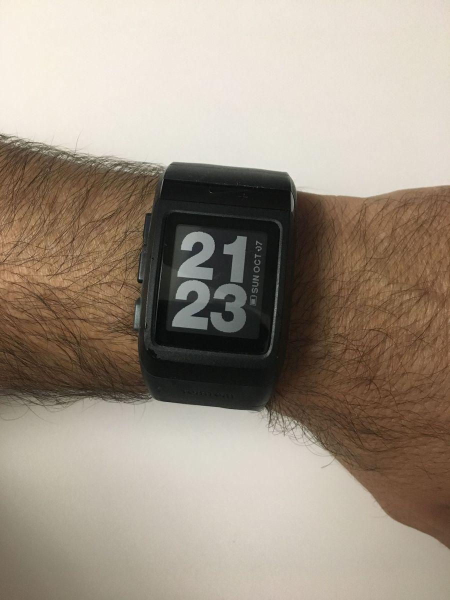 2e6c3acfca6 relógio nike sportwatch gps - relógios nike.  Czm6ly9wag90b3muzw5qb2vplmnvbs5ici9wcm9kdwn0cy85mzq2mjy5l2mymjm3zta4zdy4ytu1nzu1owezodu0mmrmmtc0yzkwlmpwzw  ...