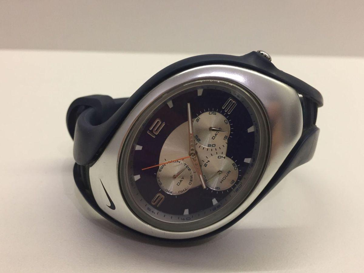 7a0d1387c8e relogio nike - relógios nike.  Czm6ly9wag90b3muzw5qb2vplmnvbs5ici9wcm9kdwn0cy81nzq3mdq3lzlhngm4ngm1ytg2mgy5mdy3ntm5ymm4zjk1mjfhotdhlmpwzw  ...