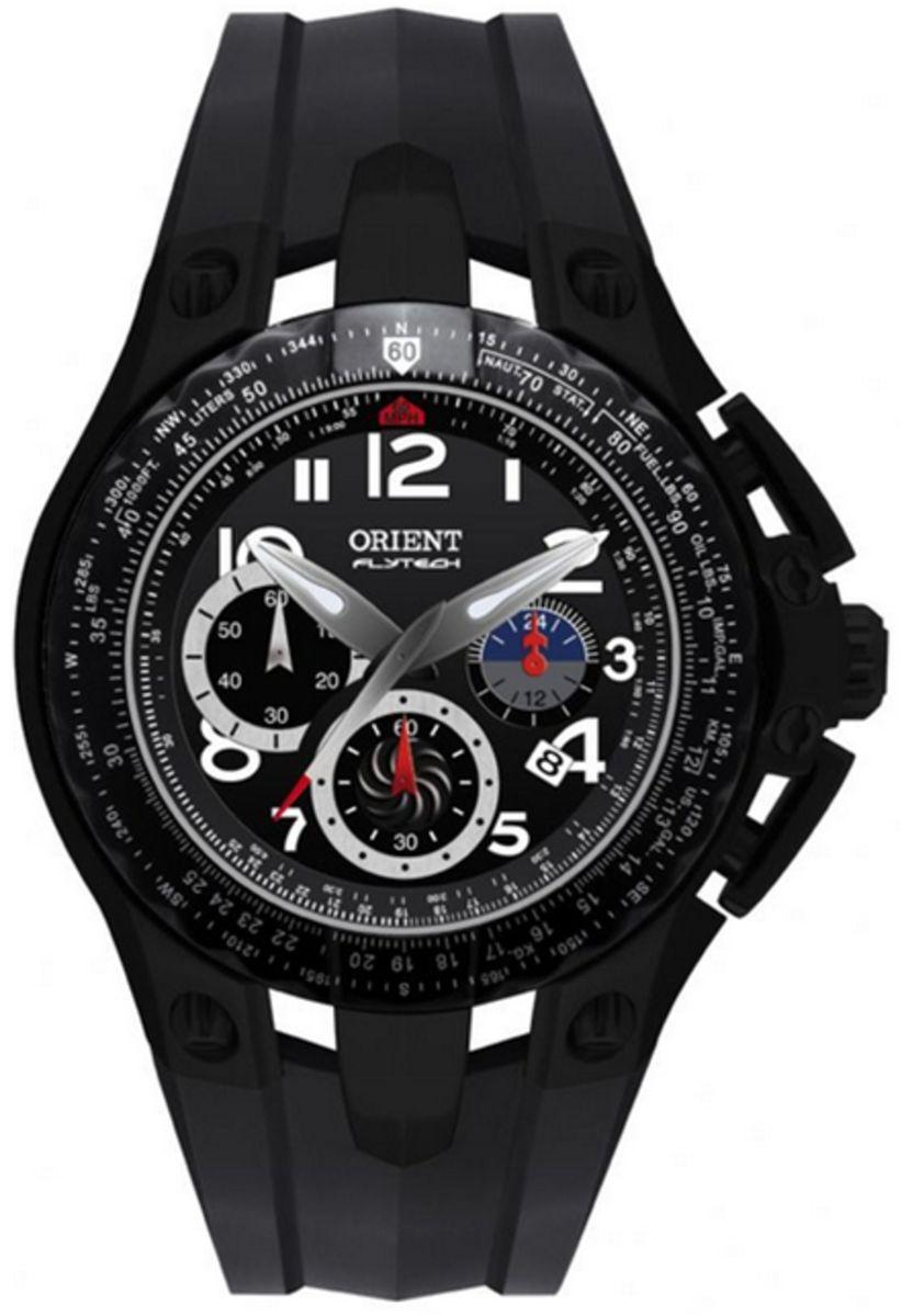 deca587bfbe relógio orient flytech mptpc001 - relógios orient.  Czm6ly9wag90b3muzw5qb2vplmnvbs5ici9wcm9kdwn0cy80mdc0mzgvmziym2zhm2y3ymjlnjy3ndyzota3zwi1n2fmzduwotkuanbn