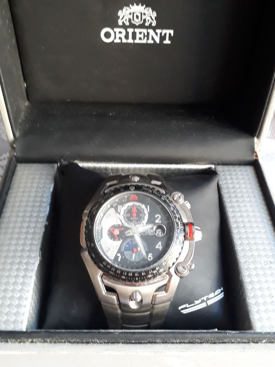 2428805a182 relógio orient flytech - relógios flytech.  Czm6ly9wag90b3muzw5qb2vplmnvbs5ici9wcm9kdwn0cy80nte4mzk1l2nlnzk0ntrlymqyowziytuzzwnmnte2nwqynzc4njmxlmpwzw  ...