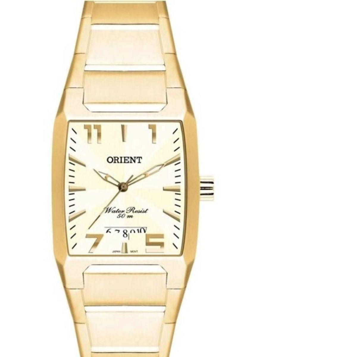 d3694692fa2 Relógio Orient Japan Lgss1003