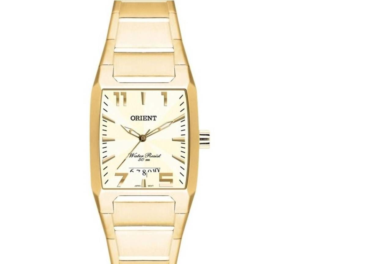 249dca0532b relógio orient japan lgss1003 - relógios orient.  Czm6ly9wag90b3muzw5qb2vplmnvbs5ici9wcm9kdwn0cy8xmdyxodg2lzzjnmrinjiyn2i5ywm4zde2n2vkmdzlotq2m2i1ndc5lmpwzw  ...