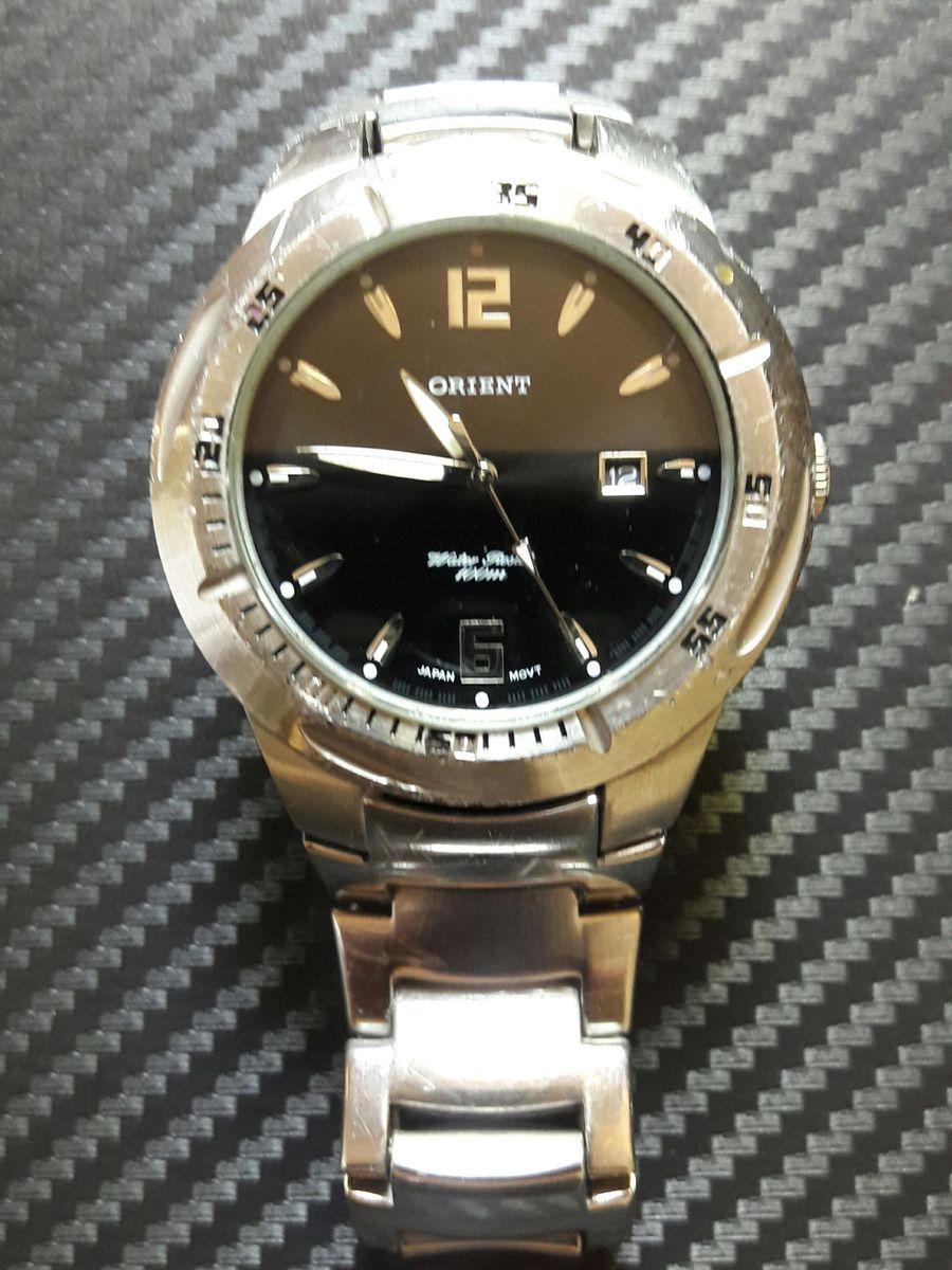 144e1395c85 relógio orient original - relógios orient.  Czm6ly9wag90b3muzw5qb2vplmnvbs5ici9wcm9kdwn0cy82ndgzodezl2u4nzu2mgfjowuynmu4mmqxndixm2zhyjvmzgm2yjq0lmpwzw  ...