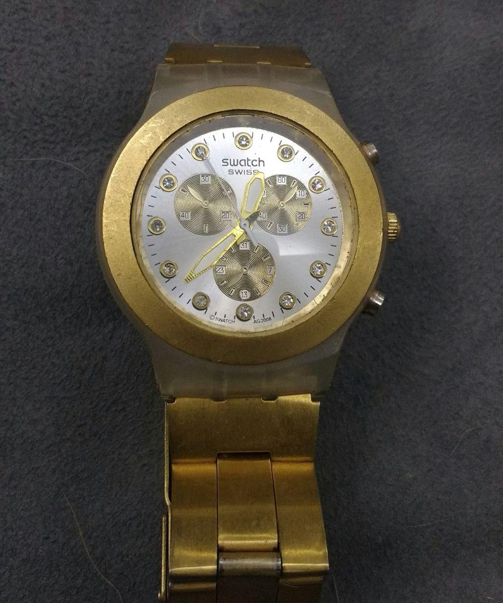 01fb06a7e58 relogio original swatch - relógios swatch.  Czm6ly9wag90b3muzw5qb2vplmnvbs5ici9wcm9kdwn0cy84mdaymzuwl2uxodq4mmnhnddhnjm4yze5ytjhogi2nzqxytjknjixlmpwzw  ...