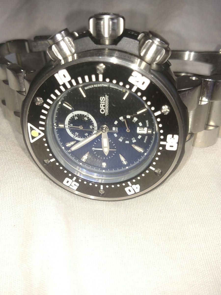 8628e90d02c relógio oris - relógios oris.  Czm6ly9wag90b3muzw5qb2vplmnvbs5ici9wcm9kdwn0cy81mzm3nji1lza3mmu1nmu2ywq1mziyy2m4mgy2oty3ytnjmmzjndm2lmpwzw  ...