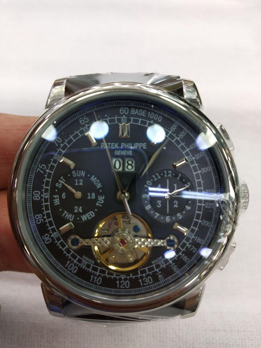 10ac1addb55 relógio patek philippe - relógios patek philippe.  Czm6ly9wag90b3muzw5qb2vplmnvbs5ici9wcm9kdwn0cy85mtaxmdq2lzuwnmfjmguxnwjiowyyzdy3njvizdm5zjmwnjjingrilmpwzw  ...