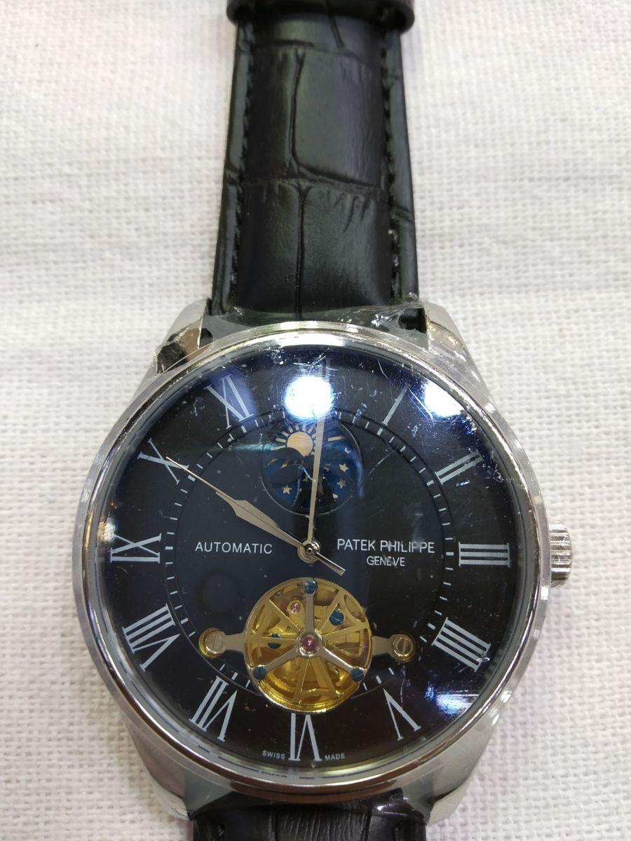 054c8ffd074 relógio patek philippe - relógios patek philippe.  Czm6ly9wag90b3muzw5qb2vplmnvbs5ici9wcm9kdwn0cy85mtaxmdq2lzziowvlngrlztzkmzc3nmm3ota4mdcyywvknwe5otk0lmpwzw  ...